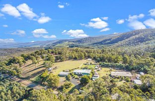 Picture of 295 White Hill Road, Forcett TAS 7173