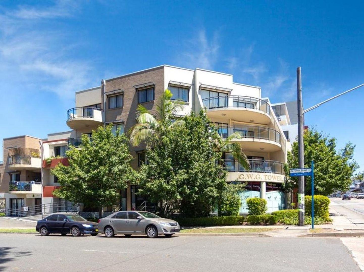 4/300-306 Canterbury Road, Canterbury NSW 2193, Image 0