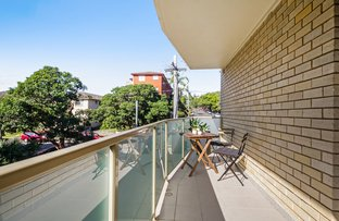 Picture of 3/116 Pacific Parade, Dee Why NSW 2099