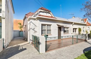 Picture of 85 Renwick Street, Leichhardt NSW 2040