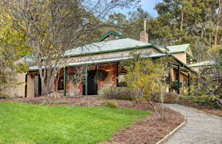 Picture of 104 Green Valley  Road, Norton Summit SA 5136