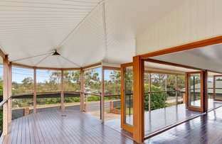 Picture of 102 Brighton Terrace, Sandgate QLD 4017