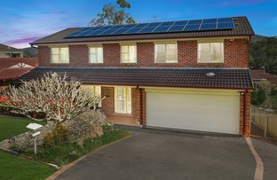 Picture of 53 Molsten Ave, Tumbi Umbi NSW 2261