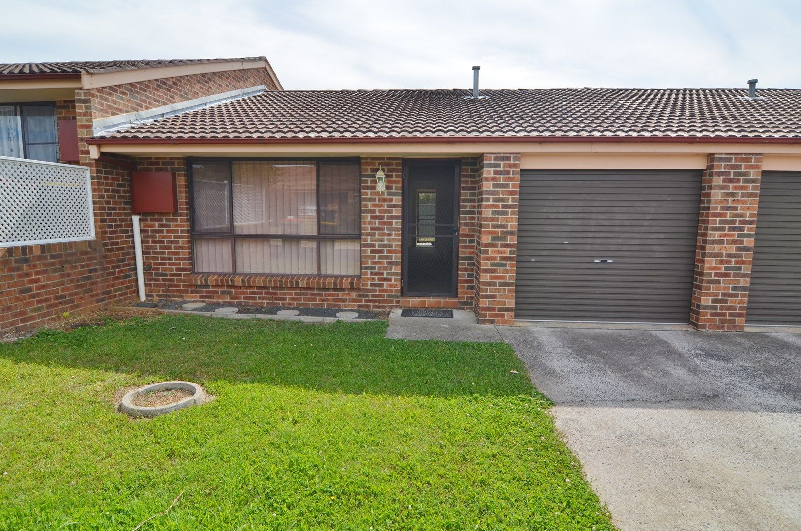19/53 Pipers Flat Road, Wallerawang NSW 2845, Image 0