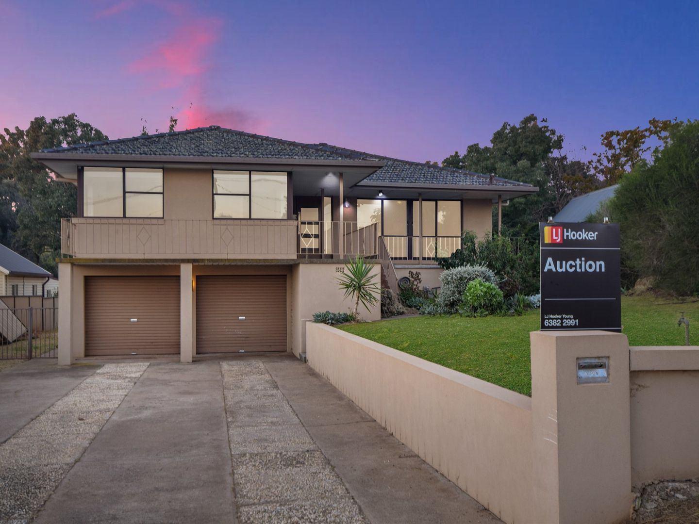 11 Melville Street, Young NSW 2594, Image 1