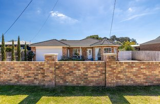 Picture of 14 Richardson Street, Rye VIC 3941