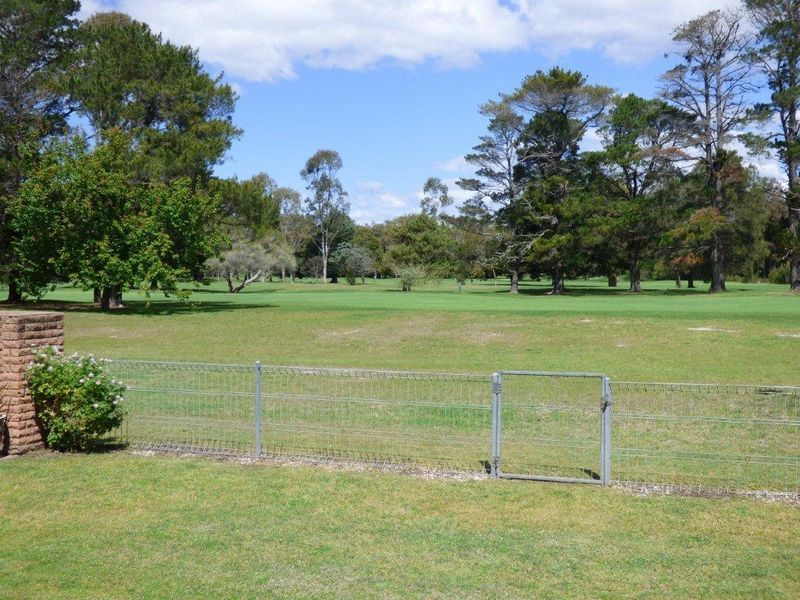 2/12 Golf Links Drive, Batemans Bay NSW 2536, Image 1