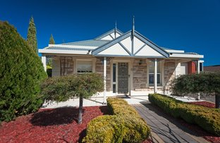Picture of 6 Varney Court, Craigmore SA 5114