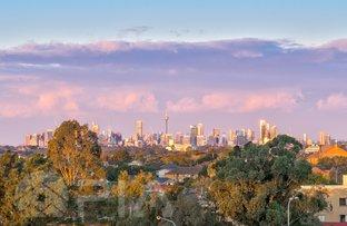 Picture of 505/8 Parramatta Road, Strathfield NSW 2135