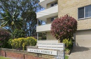 1/21 Cavill Street, Queenscliff NSW 2096
