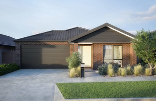 Picture of Lot 2703 Nyora Court, Westmeadows VIC 3049