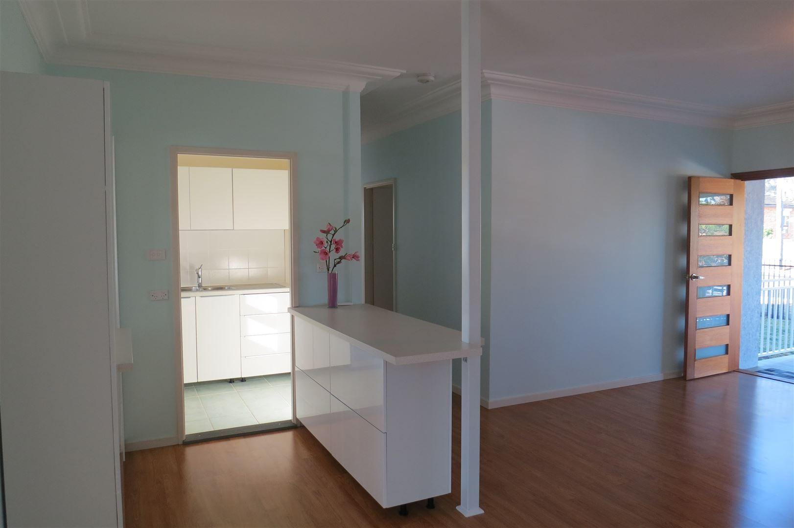 40 Kastelan Street, Blacktown NSW 2148, Image 1
