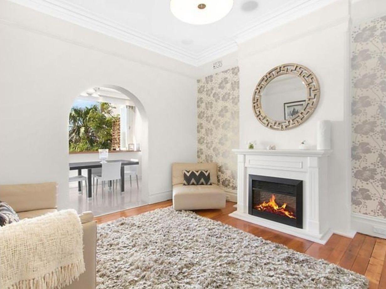 1/225 Oberon  Street, Coogee NSW 2034, Image 0