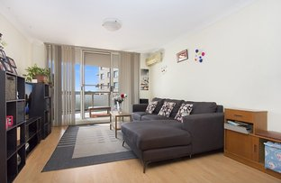 120/2 Macquarie Street, Auburn NSW 2144