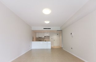 Picture of 2/3-5 Nola Road, Roseville NSW 2069