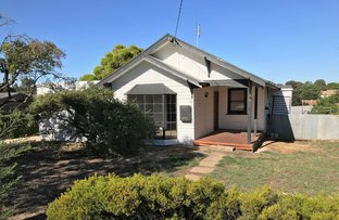 Picture of 2 Moran Street, Bendigo VIC 3550