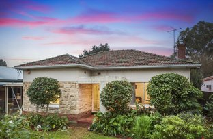 Picture of 38 Haig Street, Netherby SA 5062