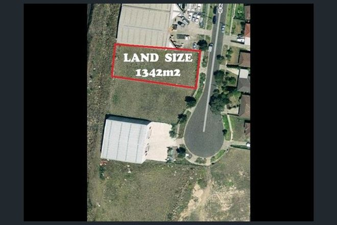 Picture of 39 Horne Street, CAMPBELLFIELD VIC 3061
