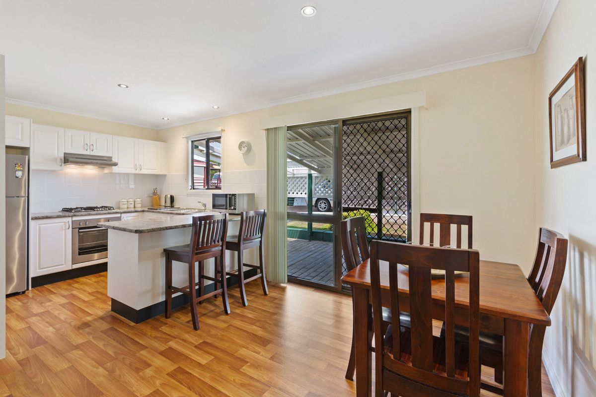 230 William Dawes Place, Kincumber NSW 2251, Image 2