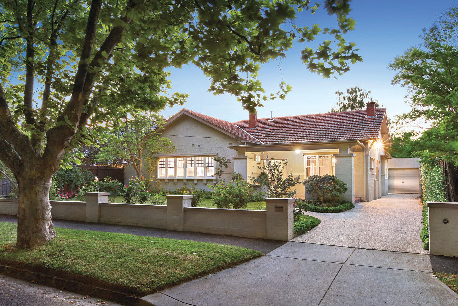 31 Belson Street, Malvern East VIC 3145, Image 0