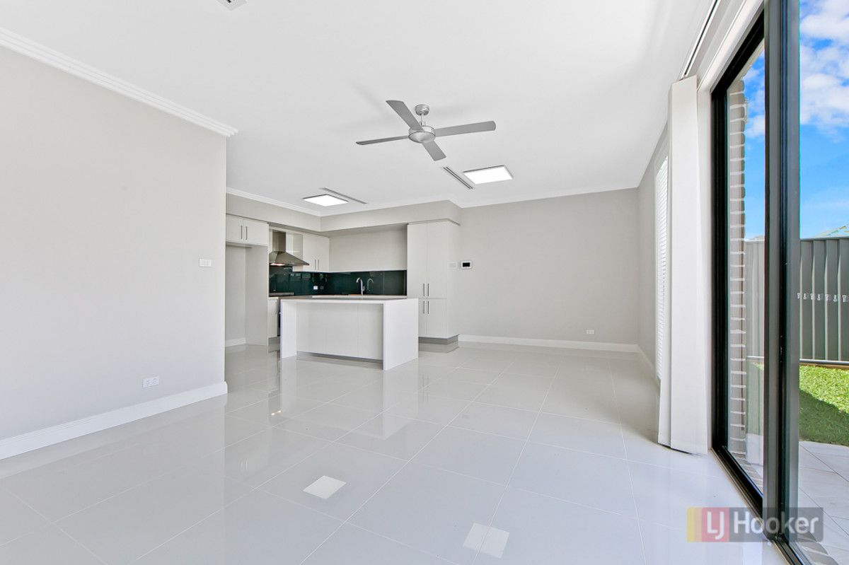 34 Schembri Street, Riverstone NSW 2765, Image 2