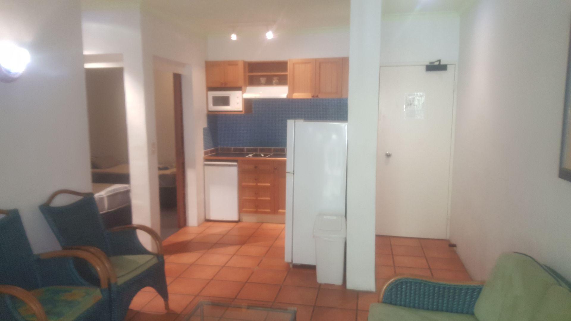 23/62-64 Davidson Street, Port Douglas QLD 4877, Image 4