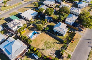 Picture of 32 Face Street, Park Avenue QLD 4701