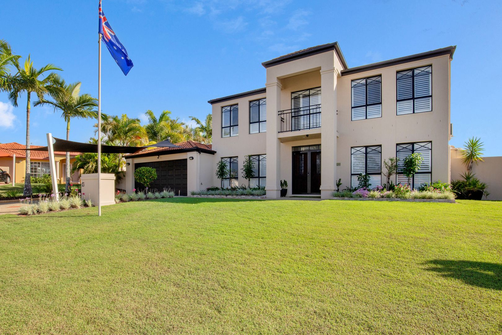 13 Calcetto Place, Arundel QLD 4214, Image 0