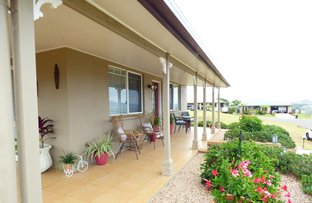 Picture of 6 Carnation Street, Atherton QLD 4883