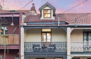19 Trafalgar Street, Annandale NSW 2038