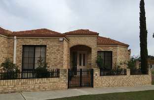 Picture of 11 Becontree Way, Joondalup WA 6027