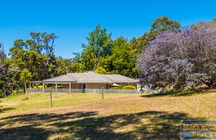Picture of 3 Rokewood Heights, Bridgetown WA 6255