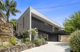 Picture of 35 Queens Road, Newtown VIC 3220