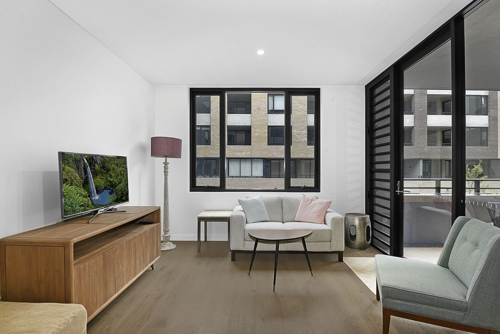 1 Stirling Street, Glebe NSW 2037, Image 0