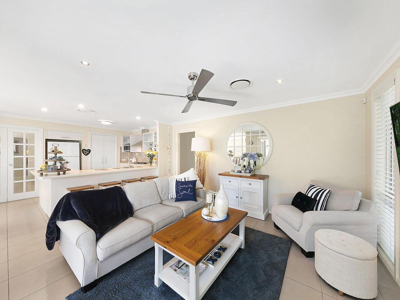 11 Kurraka Drive, Fletcher NSW 2287, Image 2