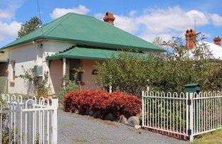 Picture of 102 Bulwer Street, Tenterfield NSW 2372
