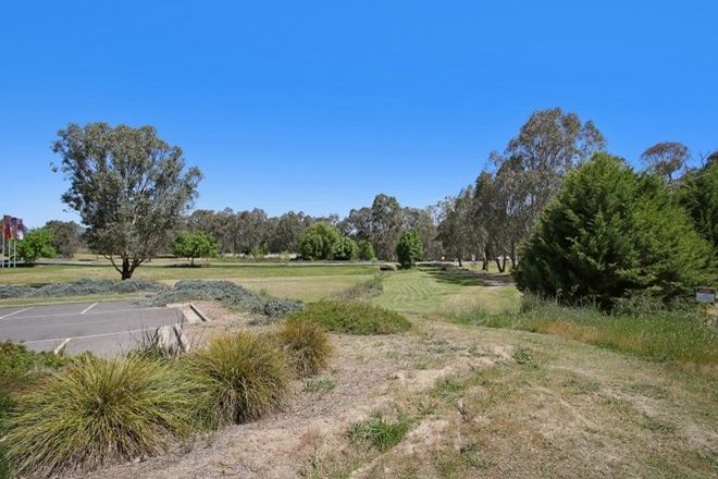 Picture of Lot 3 Yalandra Court, WEST ALBURY NSW 2640