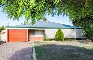 Picture of 5 Skytown Place, Queens Park WA 6107