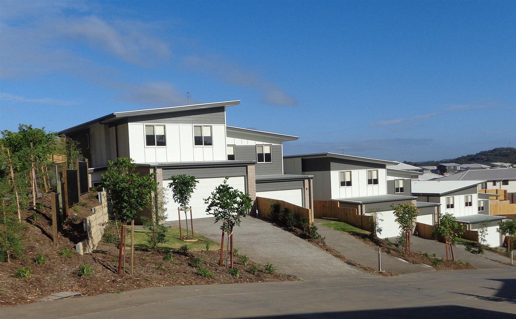 7/23 Oakwood Street, Pimpama QLD 4209, Image 0