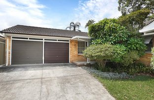 10/9 Wilberforce Rd, Revesby NSW 2212