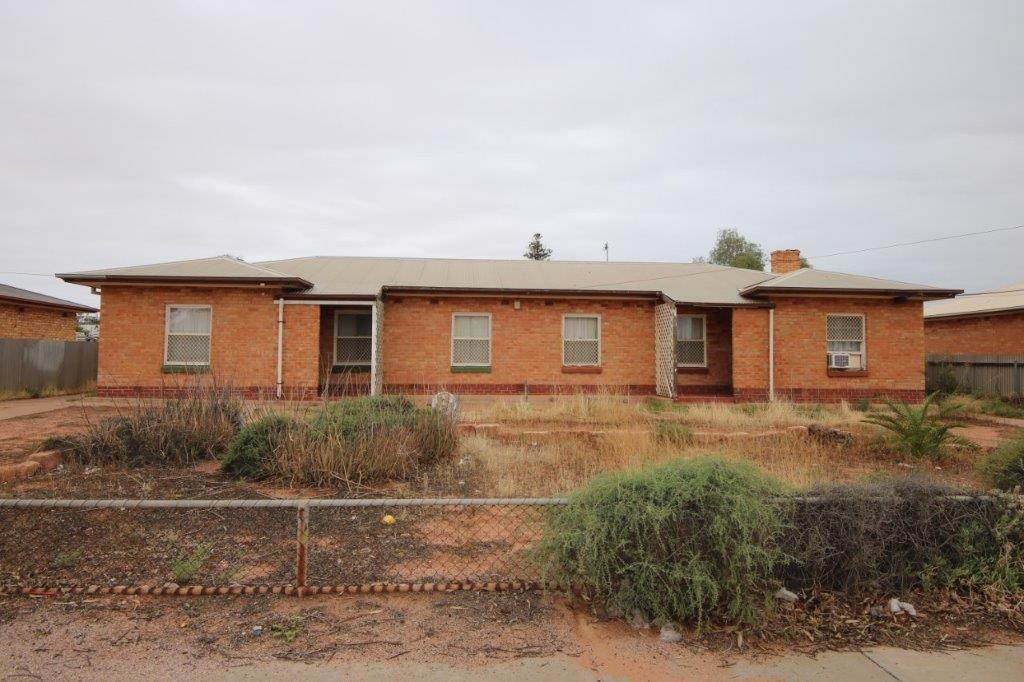 18 & 20 Bryant Street, Port Augusta SA 5700, Image 0