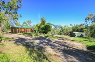 Picture of 73 Rifle Range Road, Pimpama QLD 4209