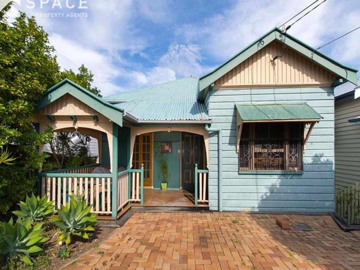 14 Kennedy Terrace, Paddington QLD 4064, Image 0