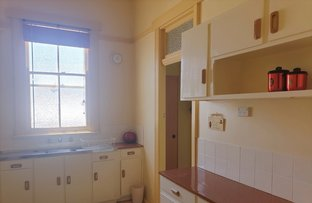Picture of 1/25 Kendal St, Cowra NSW 2794