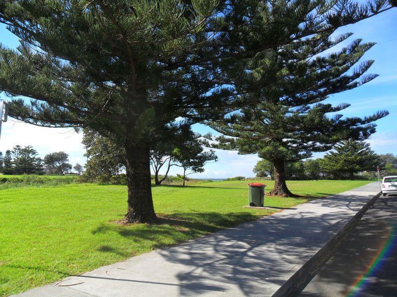 1/53 The Esplanade, Thirroul NSW 2515, Image 0