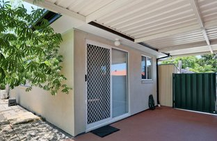 Picture of 22a Keyworth Drive, Blacktown NSW 2148