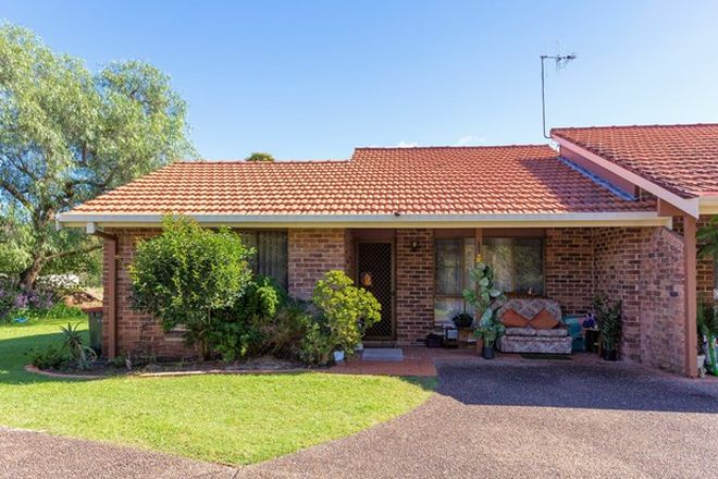 Picture of 13/7 Manning River Drive, TAREE NSW 2430