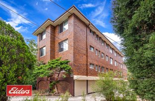 Picture of 3/19-21 The Crescent, Berala NSW 2141