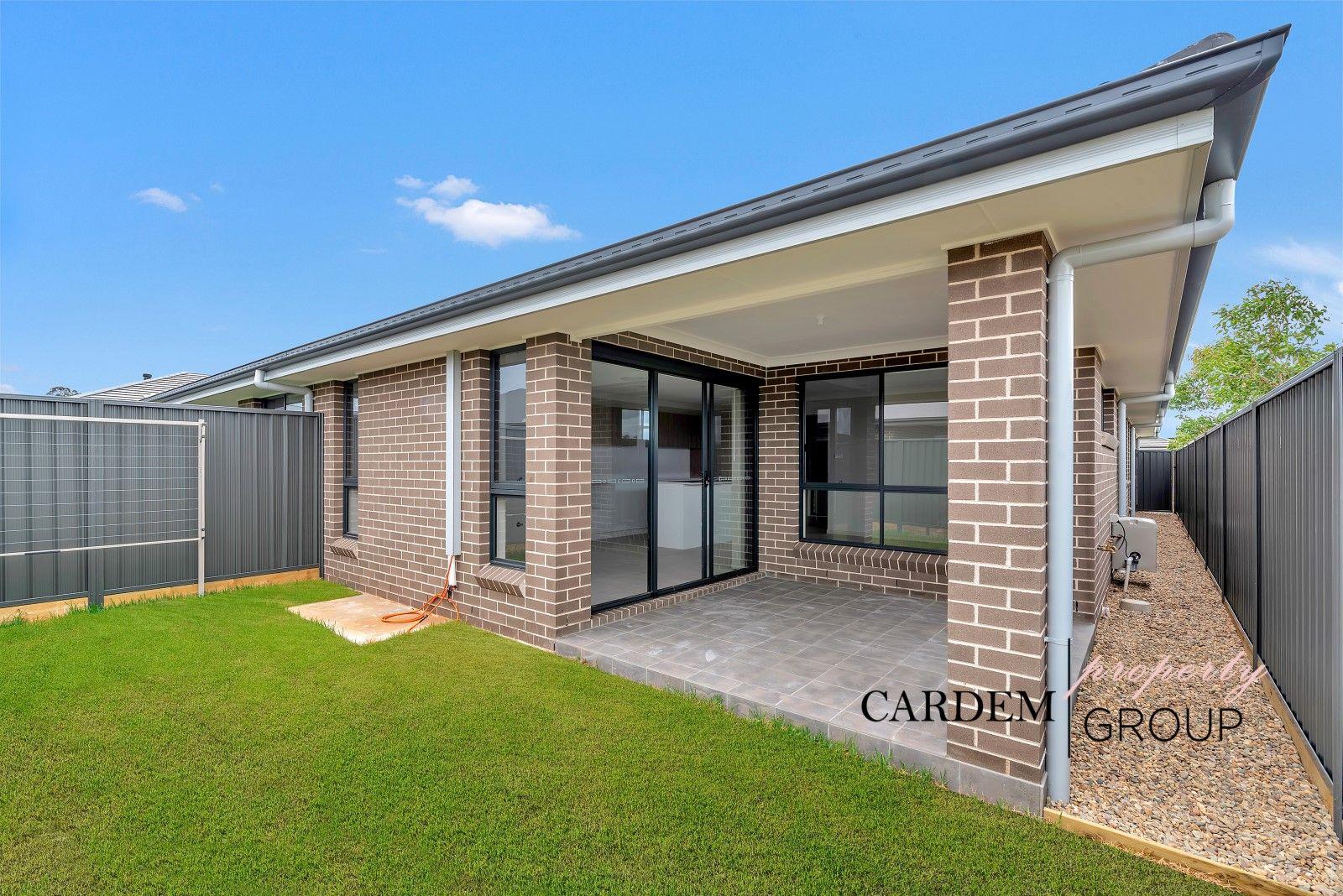 32 Abbott Street , Spring Farm NSW 2570, Image 1