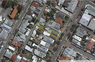 Picture of 223 Lake Street, Perth WA 6000